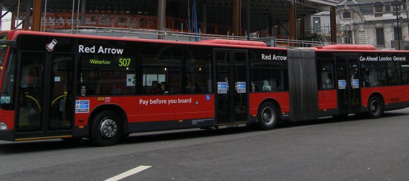 london-bendy-buses