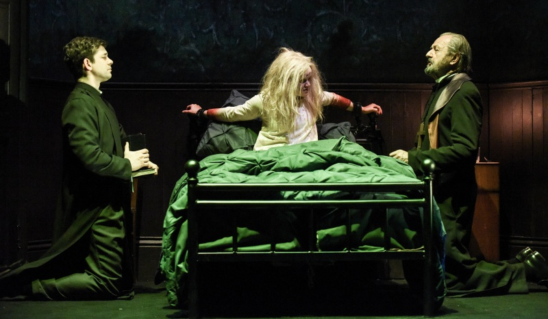 the-exorcist-3