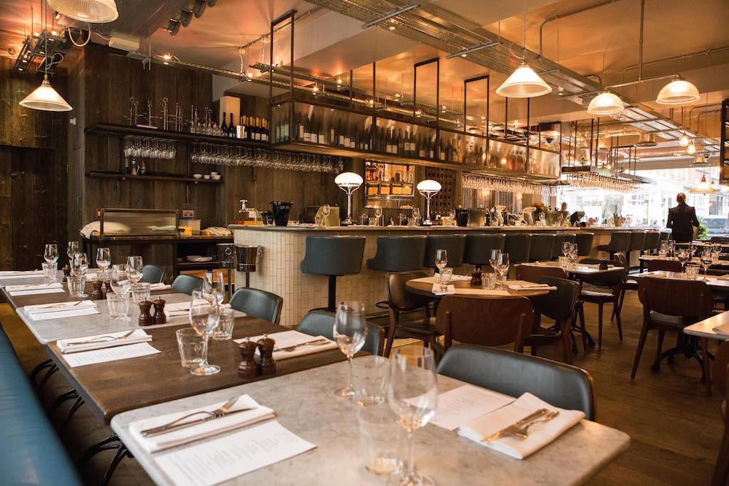 2850 Wine Workshop Maddox Street