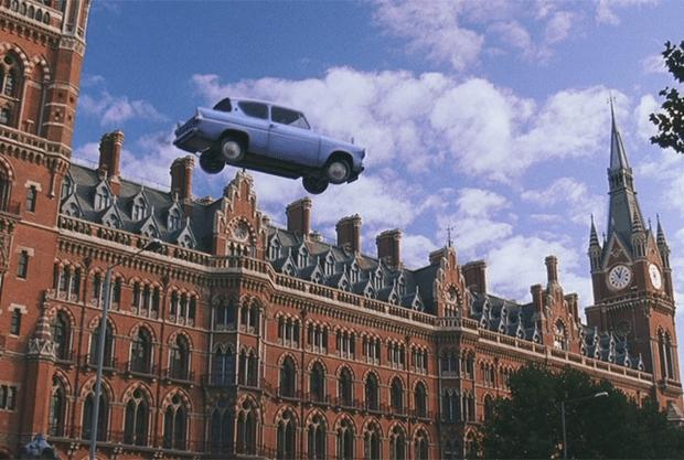 harry-potter-car-scene