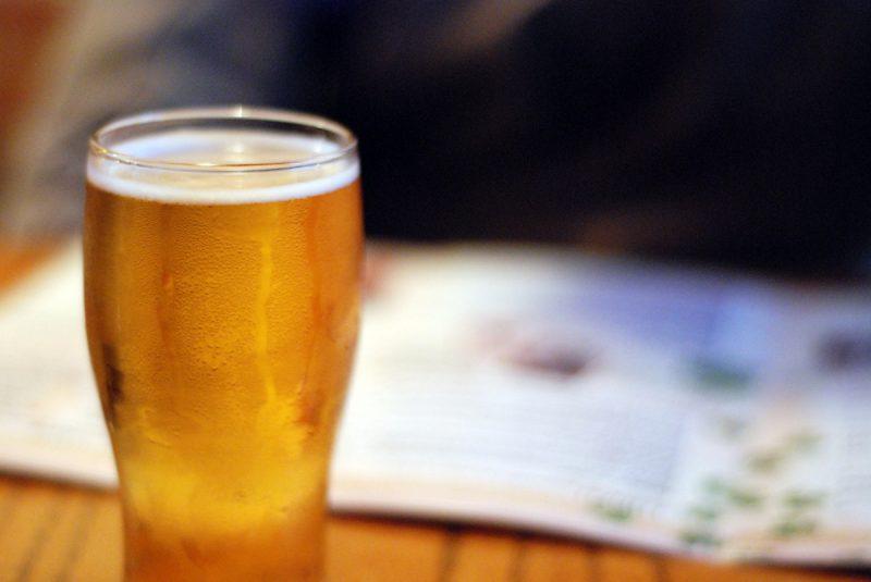 beer-london
