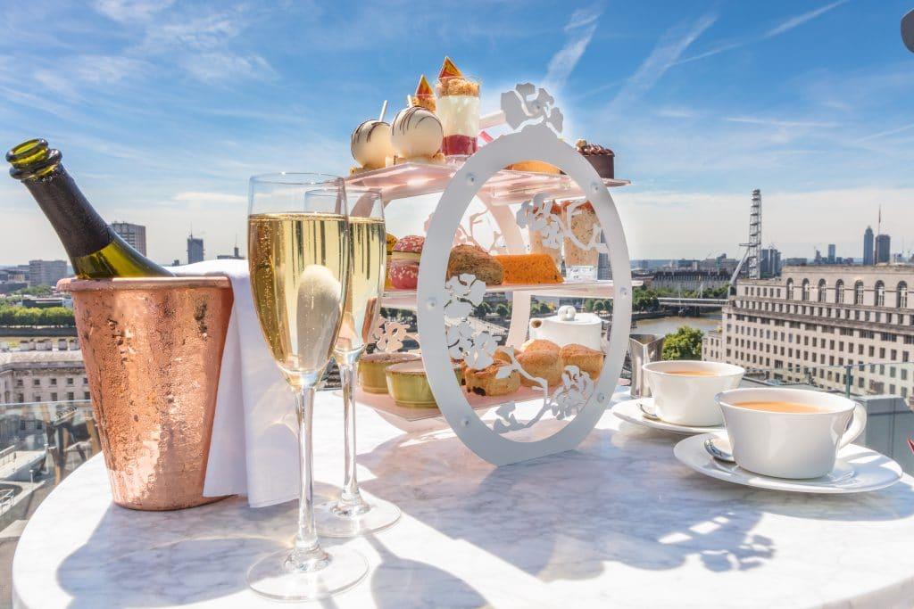 radio-rooftop-afternoon-tea