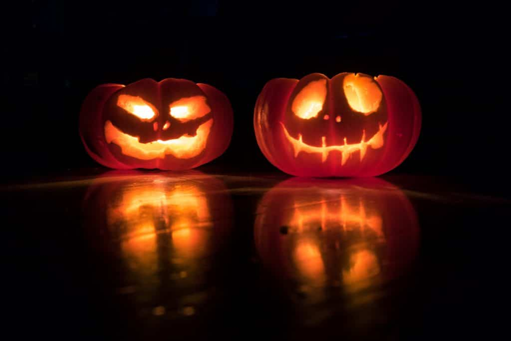 Halloween Events Things To Do At Halloween In London