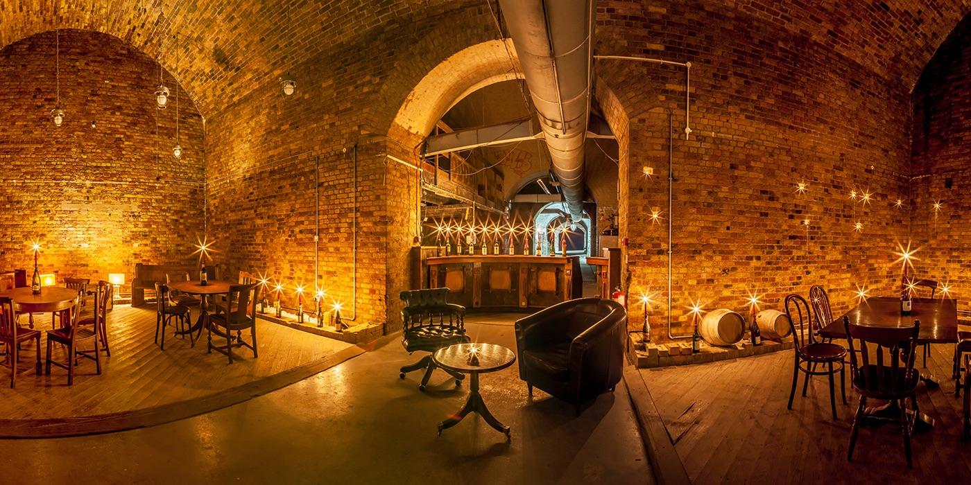 winemakers-club-farringdon