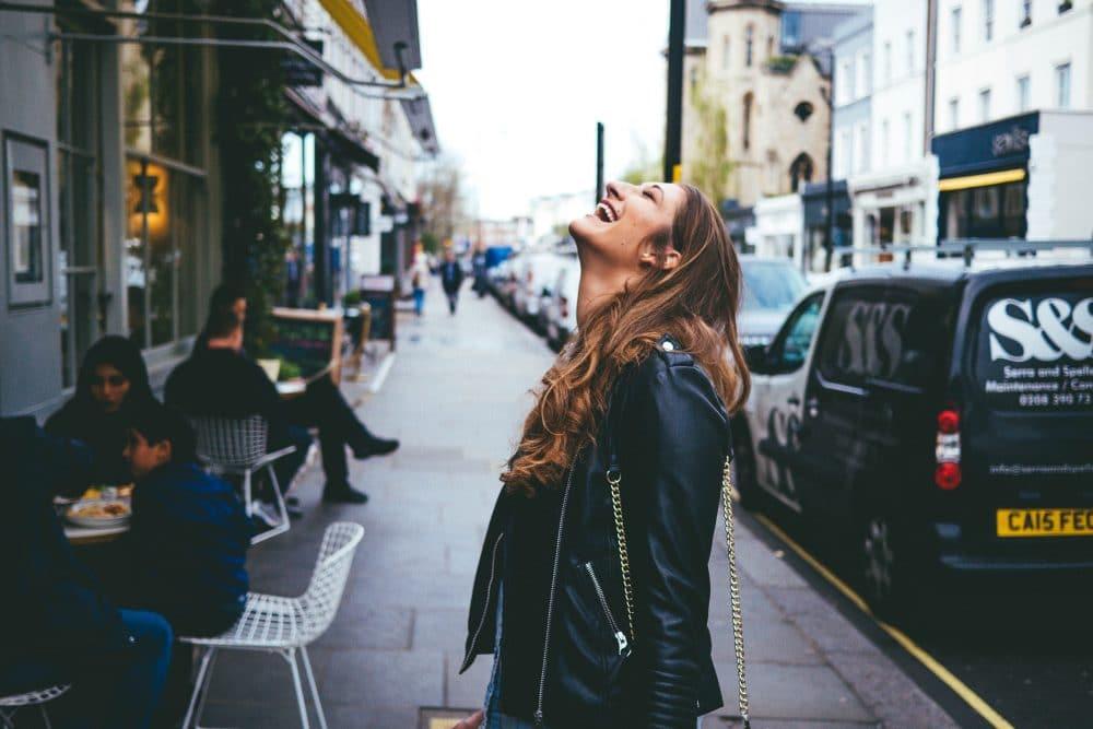 london-happy