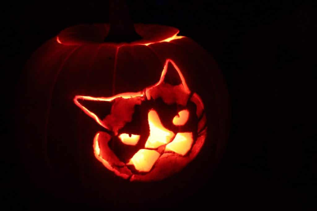 Why Halloween Is The Absolute Worst: An Unpopular Opinion