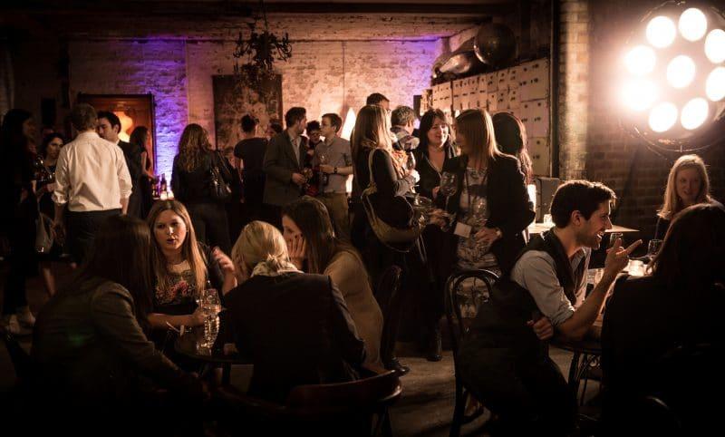 barullo-wine-argentina-london