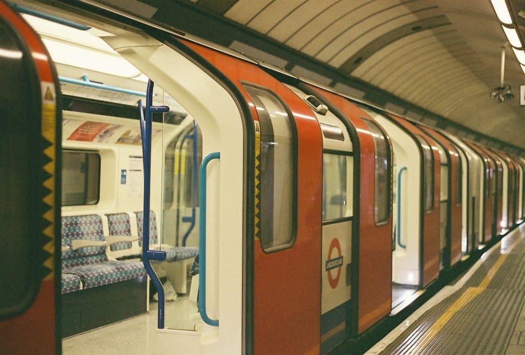 Thursday's Tube Strike Will No Longer Go Ahead