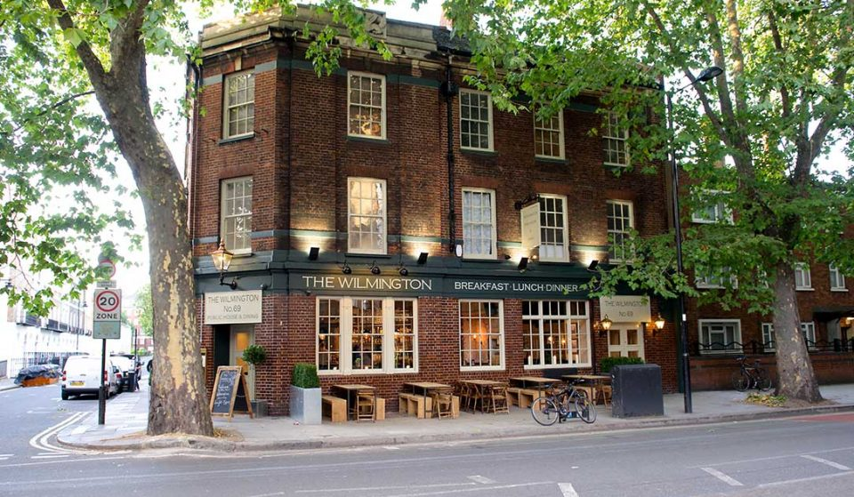 Our Pick Of The 6 Best Pubs To Visit In East London