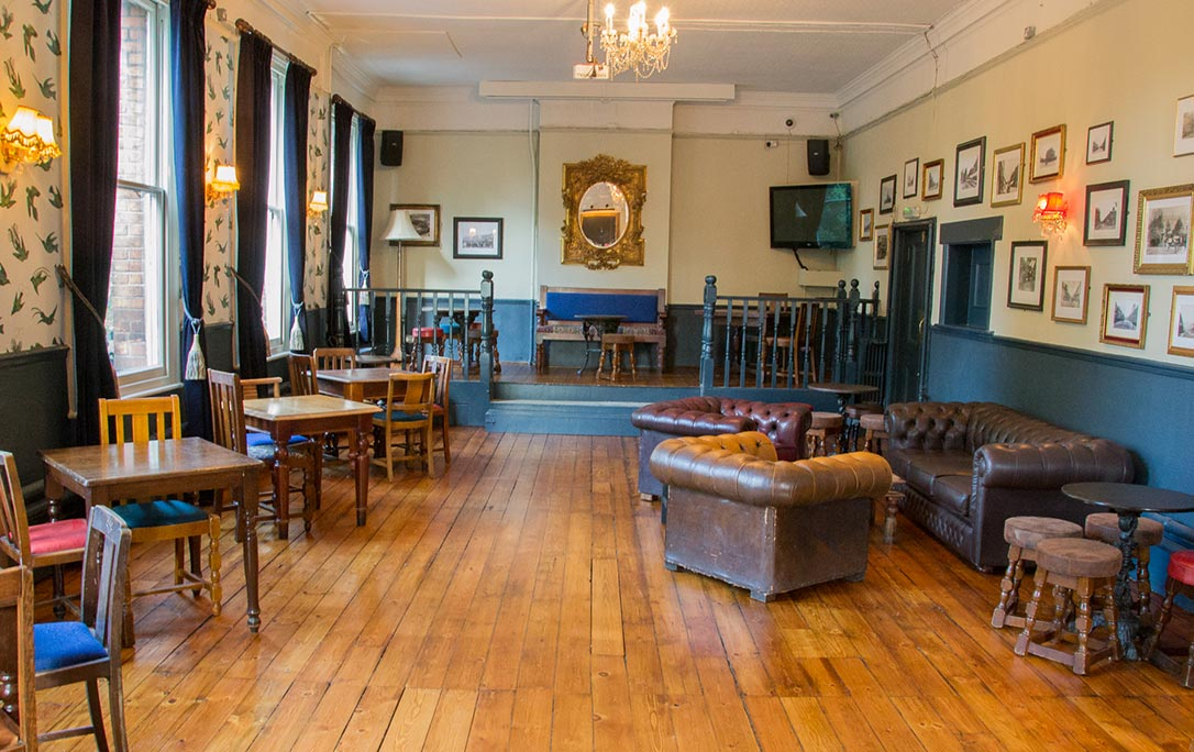 the-masons-arms