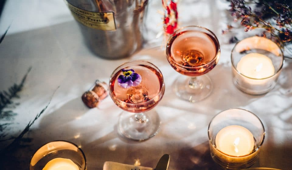 This Christmas Pop-Up Is The Only Place We Want To Be This Winter