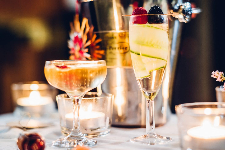 bourne-and-hollingsworth-cocktails