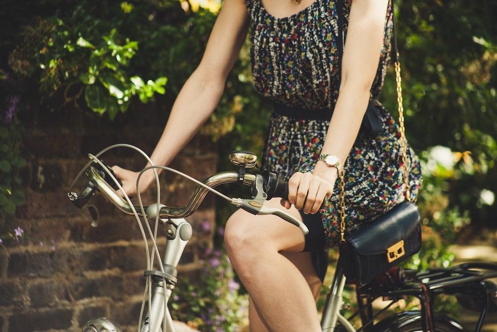52 Things To Do In London In 52 Weeks