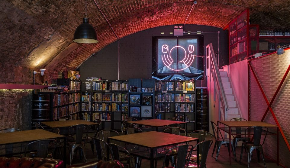 5 Fun Alcohol-Free Things To Do In London This Dry January