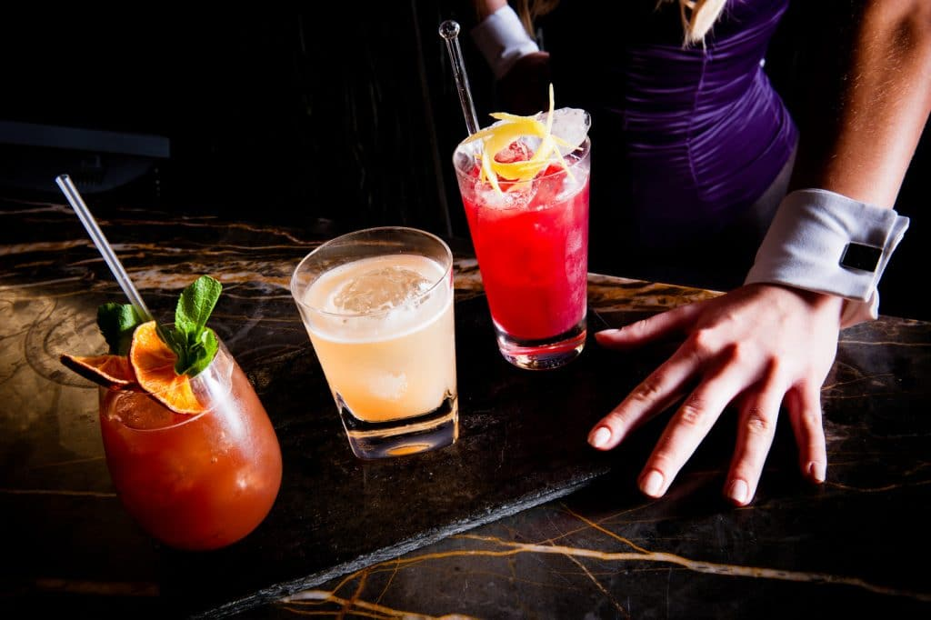 Group_Cocktails_and_Bunny_Cuff.fbedffb84cecefd246a5120b08674e8b