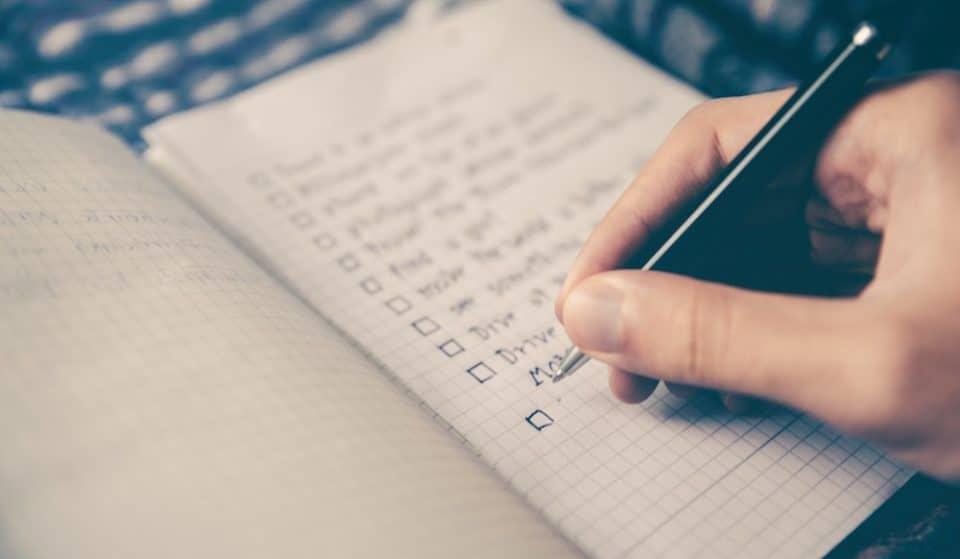 120 Ideas For Your 2020 London Bucket List