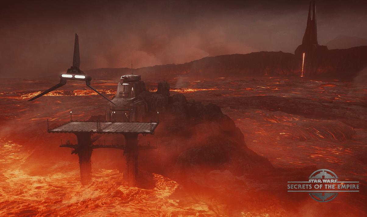 star-wars-lava