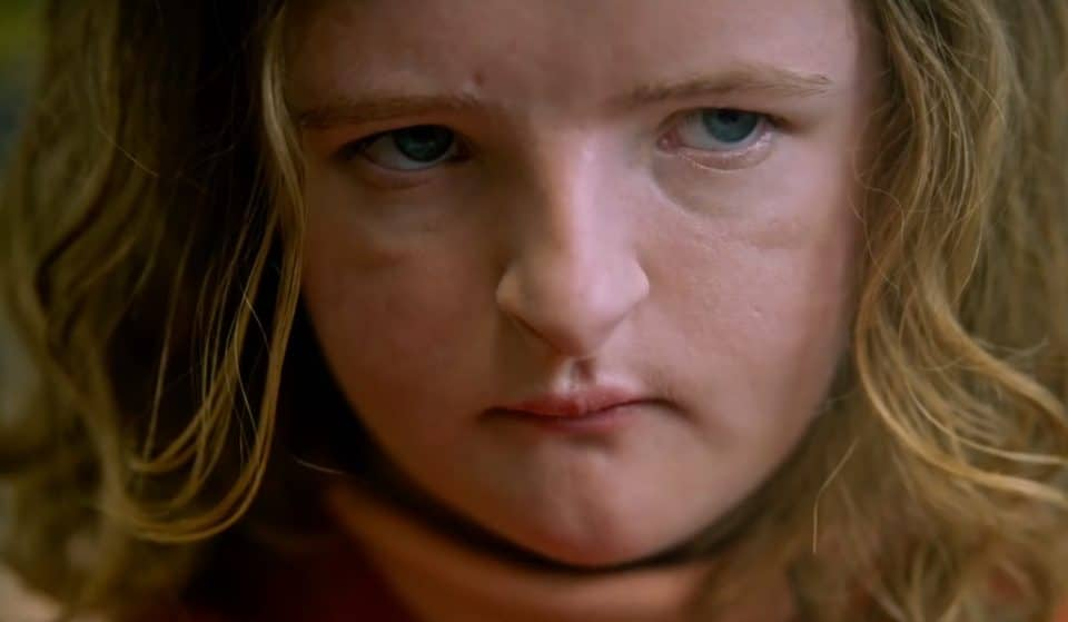 Audience-Traumatising Horror Film 'Hereditary' Now Has A Trailer