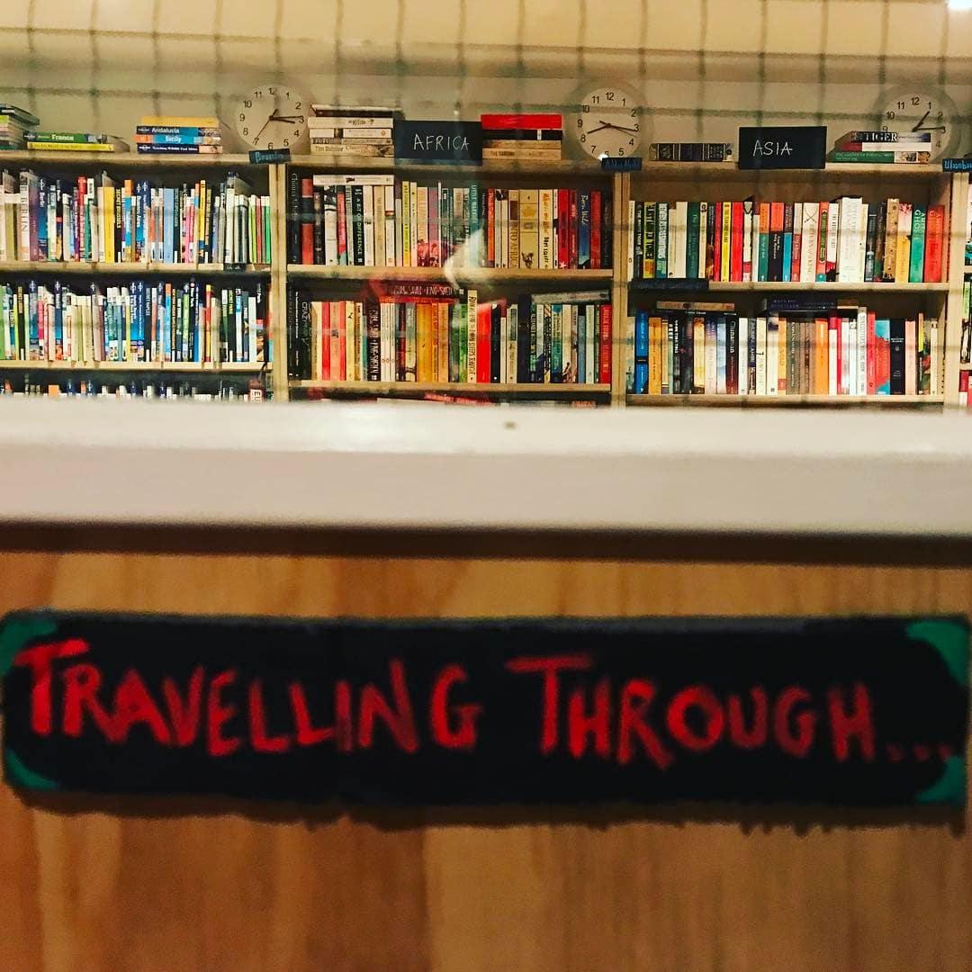 travelling-through-bookshelf