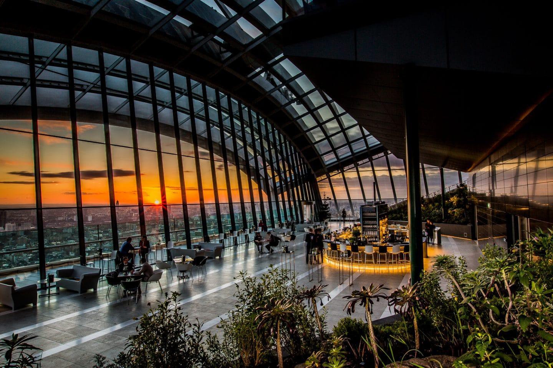 sky-garden-sunset-1