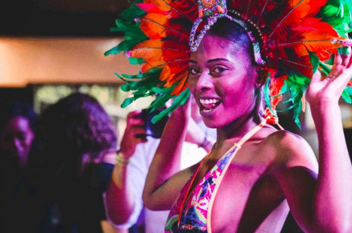 reggae-brunch-dancing-woman