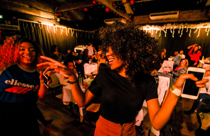 reggae-brunch-dancing