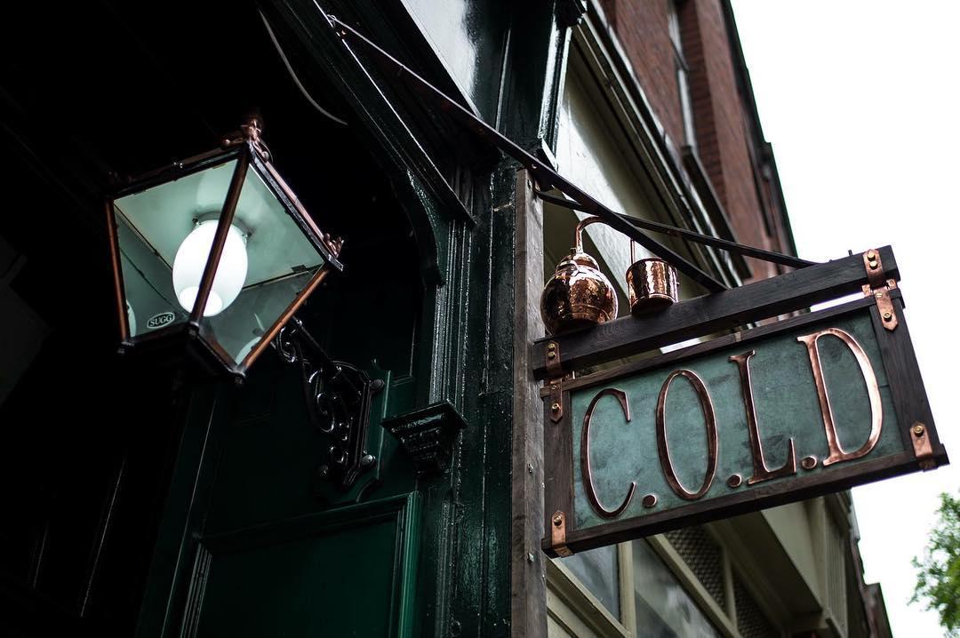 city-of-london-distillery