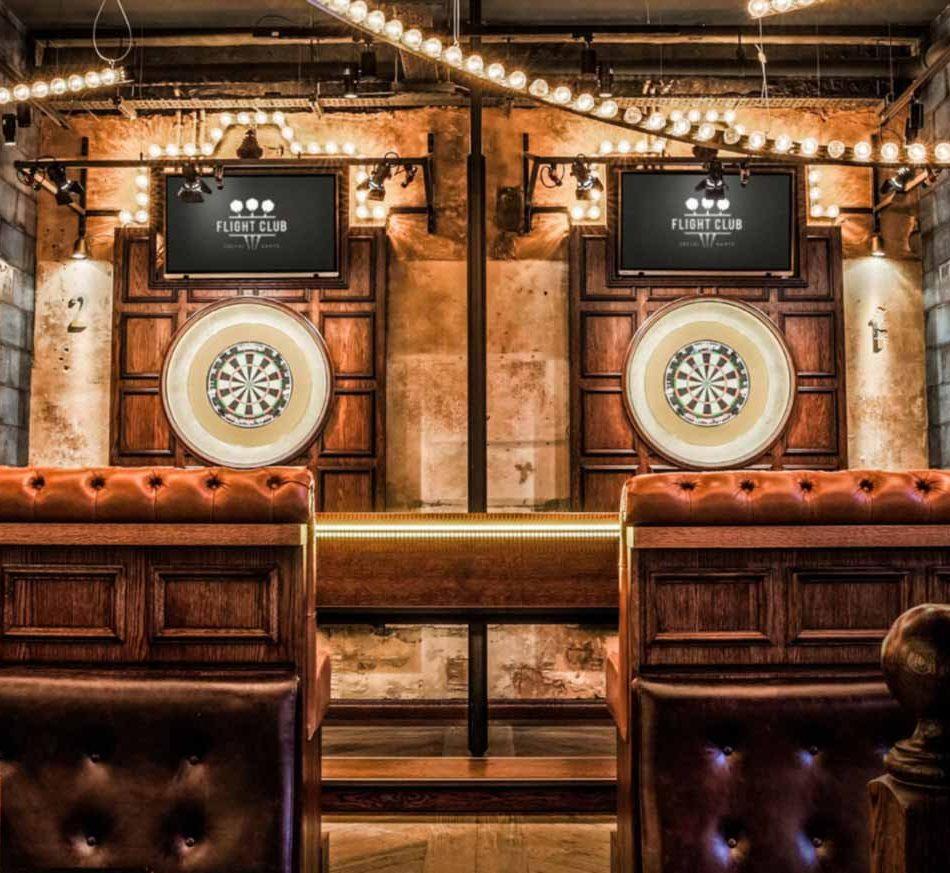 flight-club-london-darts