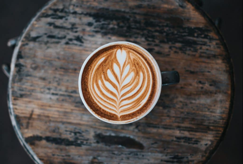 A Festival Dedicated To Coffee Is Coming To London This Weekend