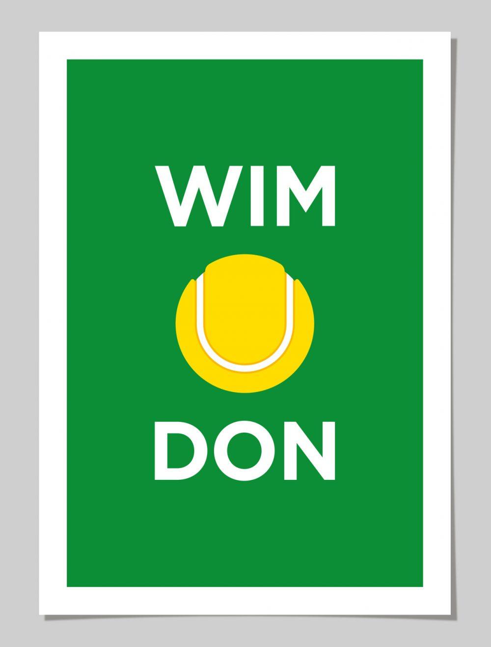 pun-wimbledon