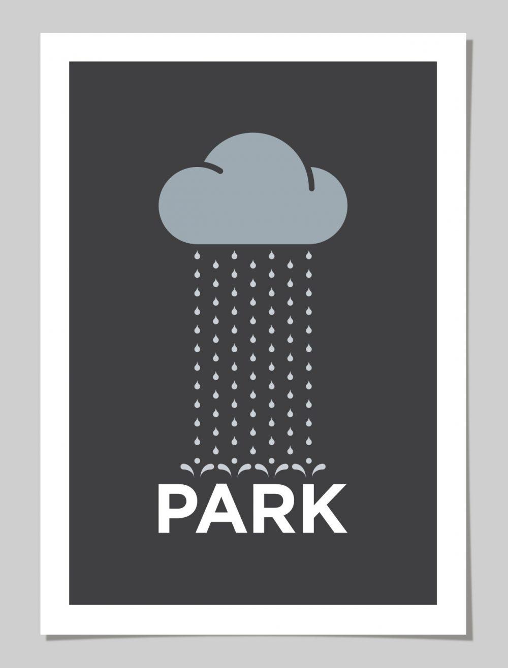 pun-raynespark