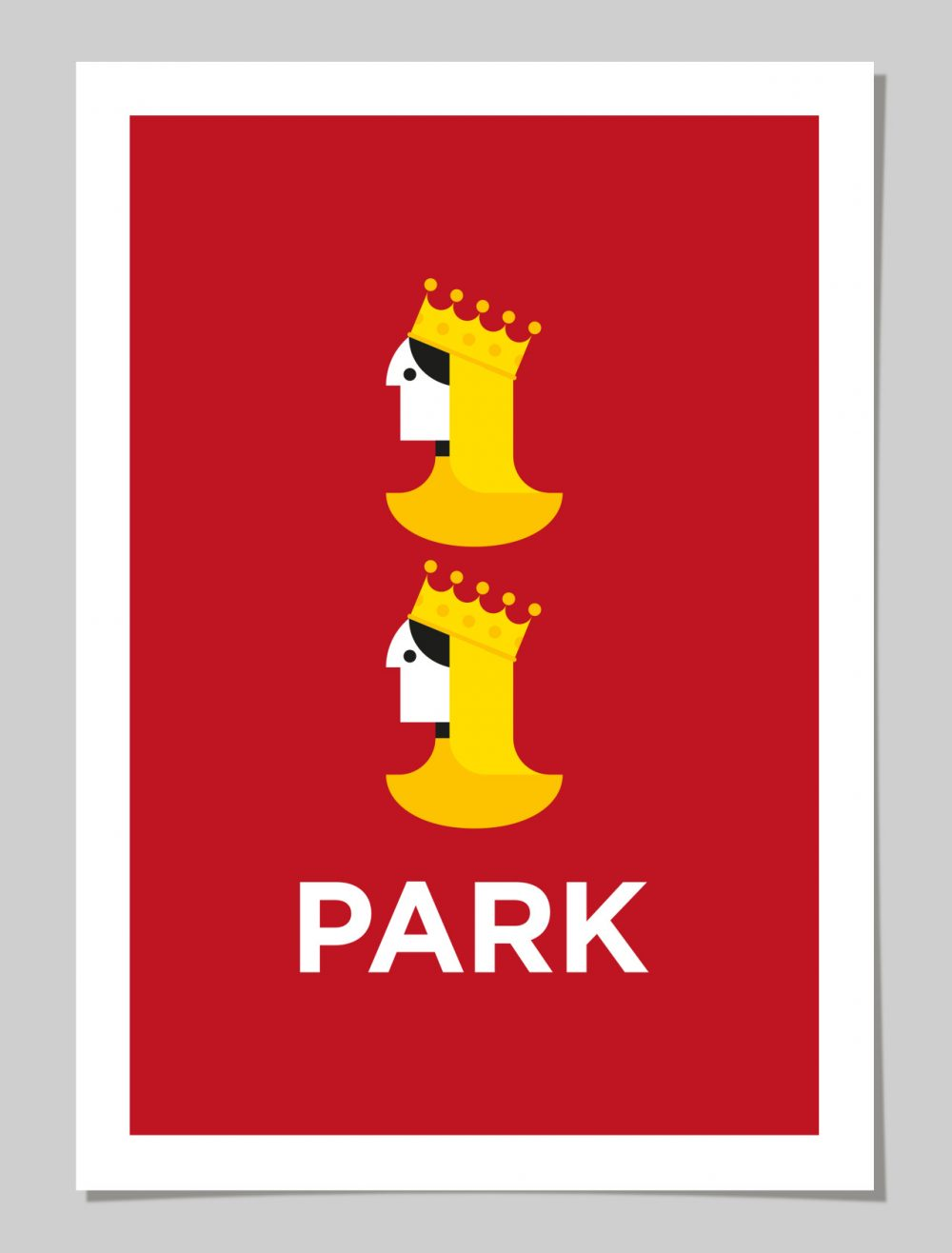 pun-queenspark