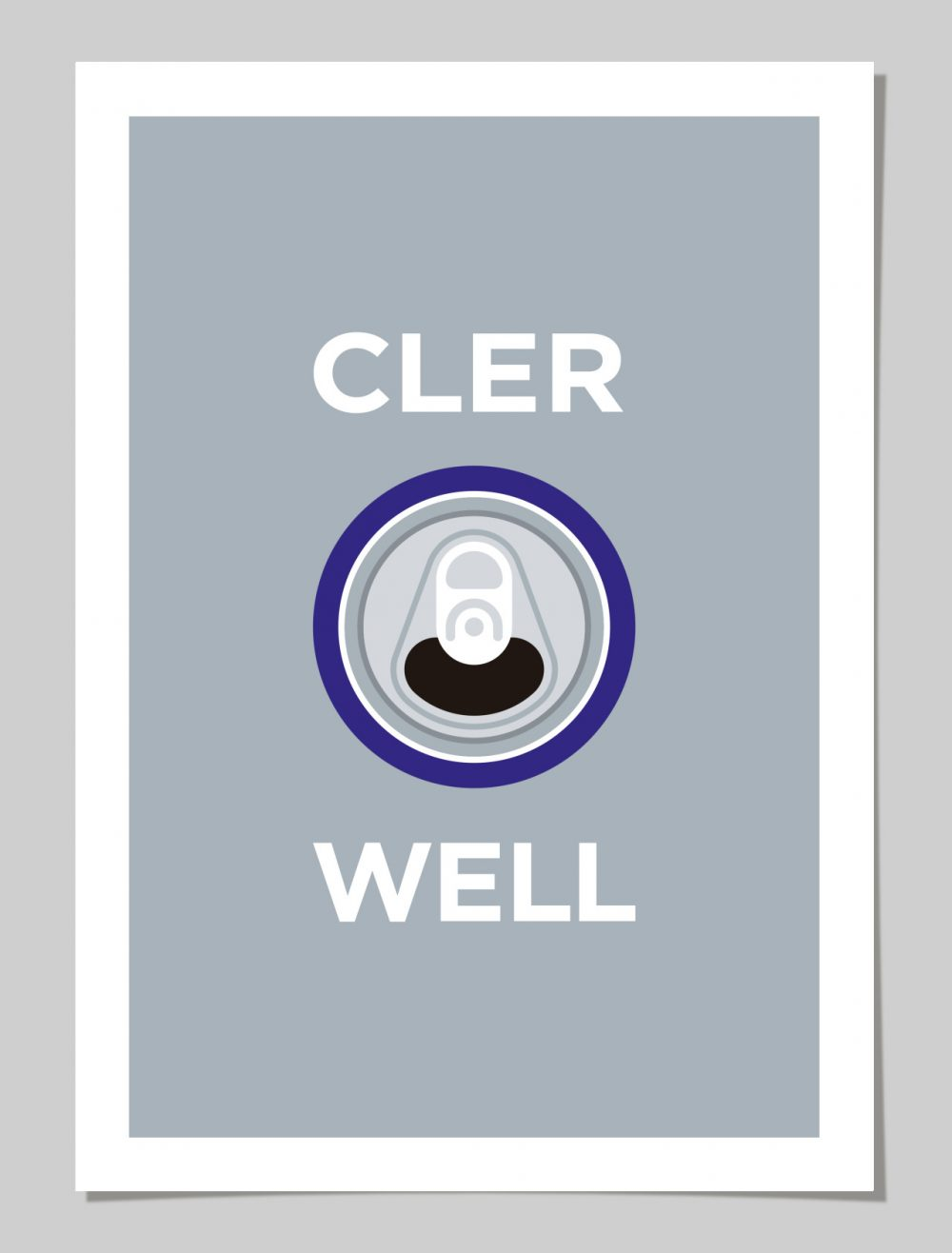 pun-clerkenwell