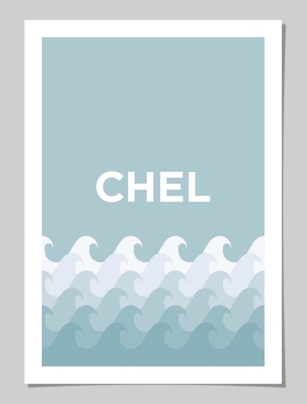 pun-chelsea