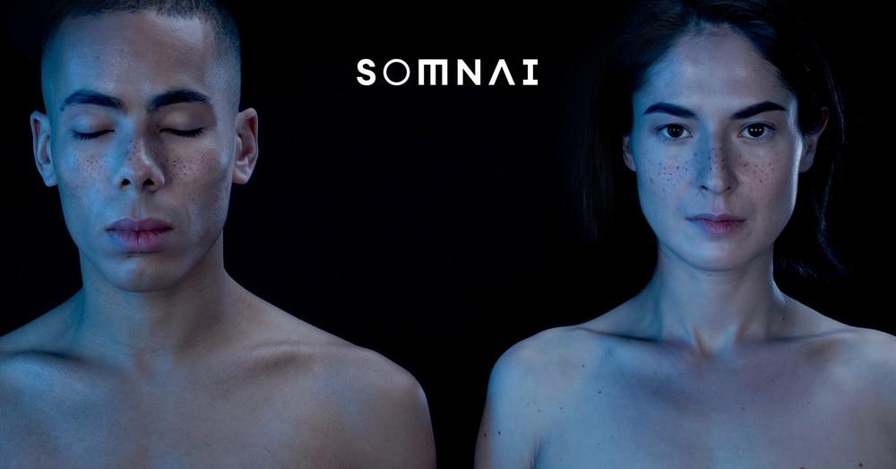somnai-couple