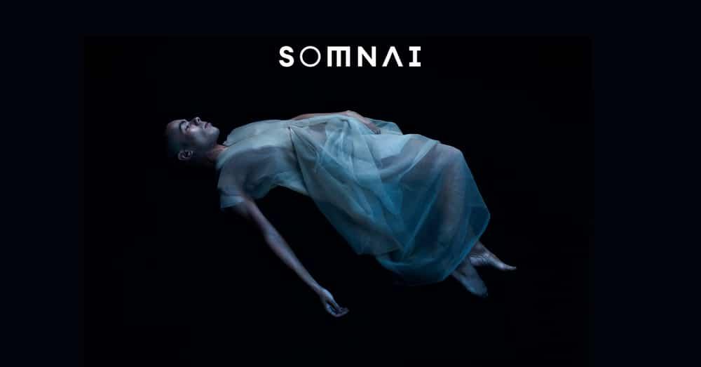 somnai-man-floating