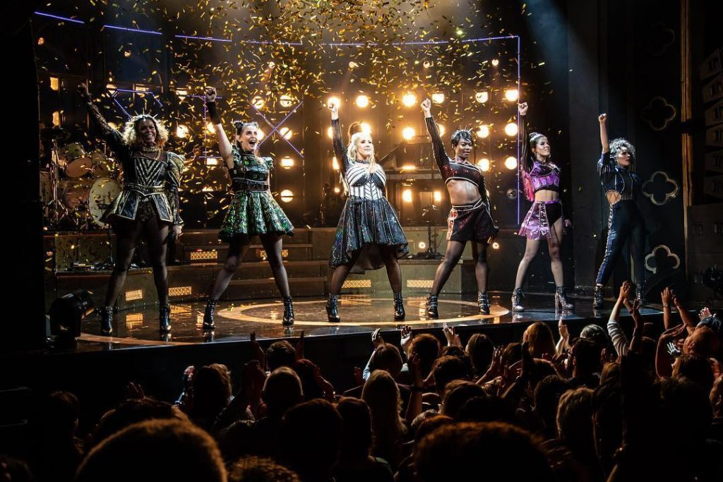 London's Favourite Musicals Will Return To The Stage For A Special Concert Next Month