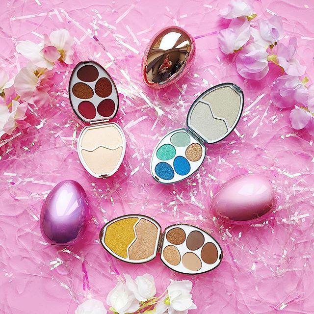 makeup-easter-eggs