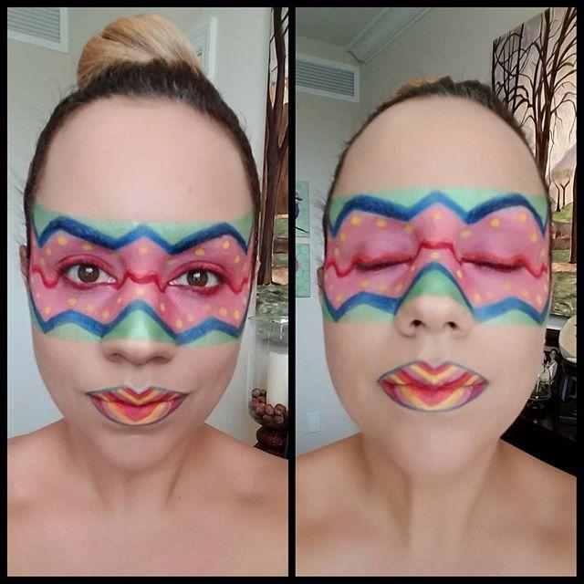 easter-makeup-1
