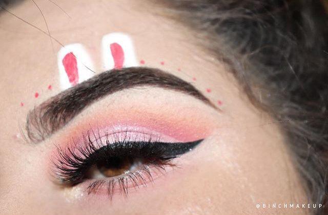 bunny-brows-2