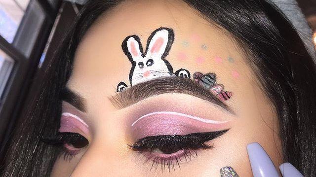 bunny-eyebrows-1