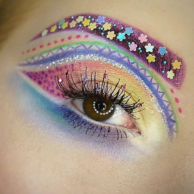 tafys-makeup-eye
