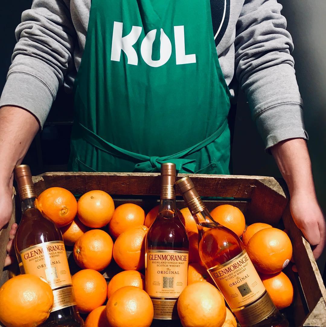 kol-app-oranges