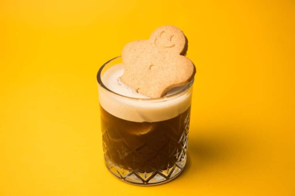 Photo credit: Espresso Martini Society