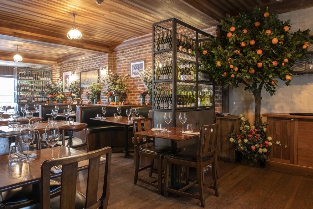 tanqueray-seville-restaurant-3