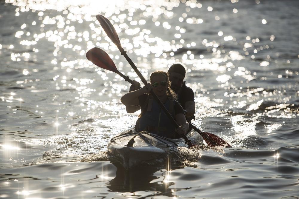 talisker-kayak-4