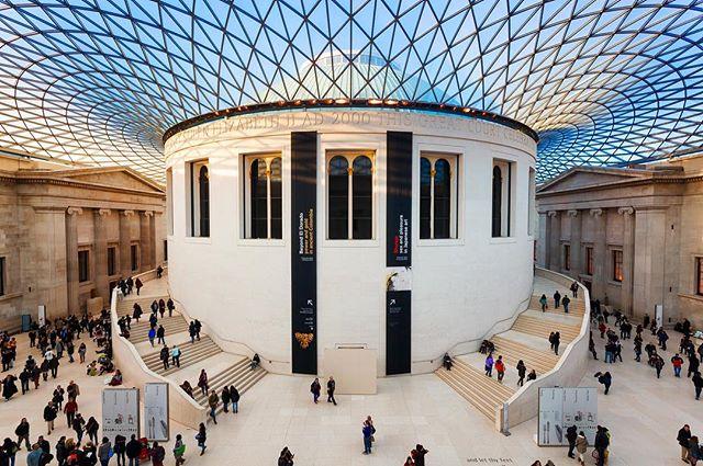 British-Museum-22.jpg
