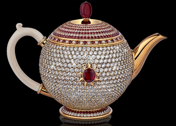 chitra-collection-expensive-teapot