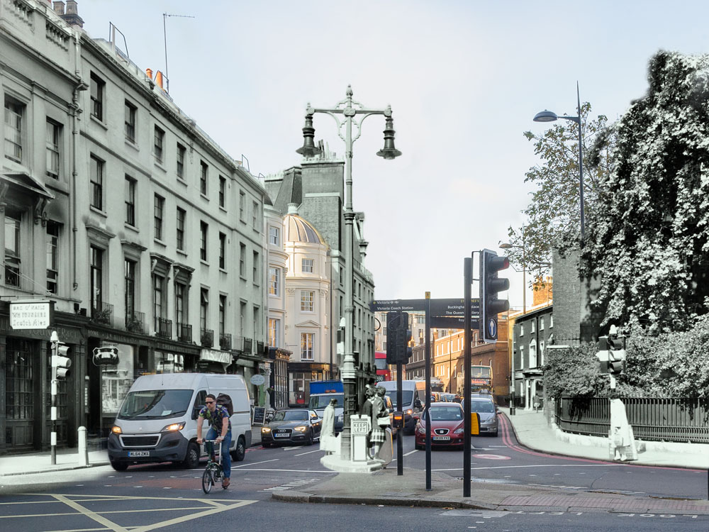 Lower-Grosvenor-Place-West-blend