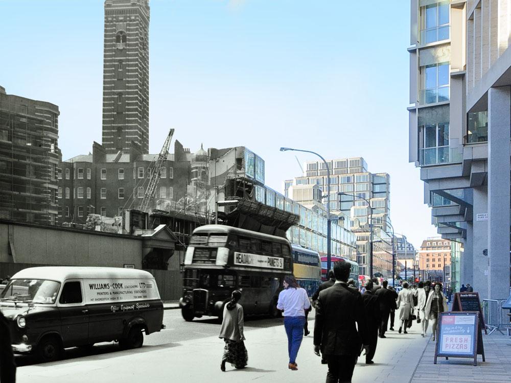 Victoria-Street-Towards-Station-blend